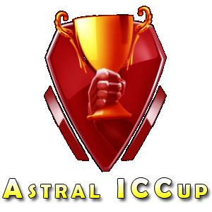 AStral ICCUP - ��������� ��� ������ ICCUP