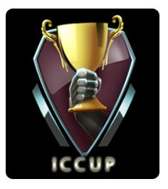������� ICCUP